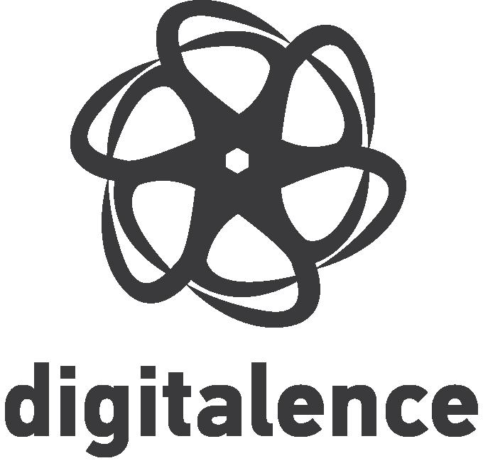 digitalence-logo-gray